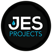 JES Projects